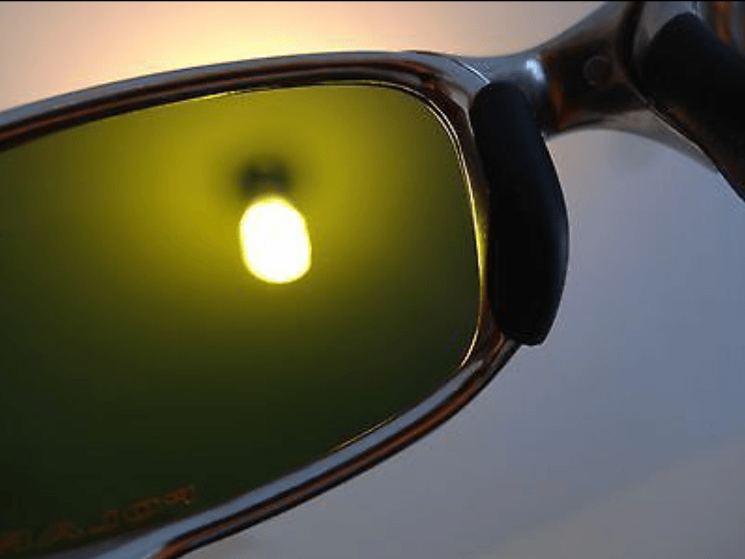 04-147 Juliet Polished Frame Fire Polarized Iridium - 2015-01-19 11.33.04.png