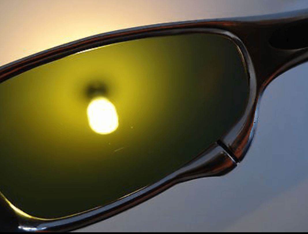 04-147 Juliet Polished Frame Fire Polarized Iridium - 2015-01-19 11.33.51.png