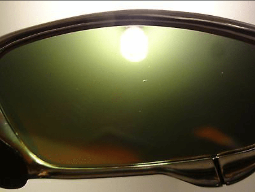 04-147 Juliet Polished Frame Fire Polarized Iridium - 2015-01-19 11.34.39.png