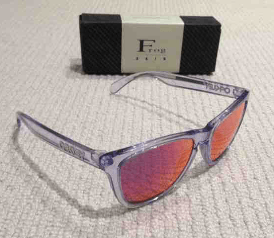 My latest Frogskins: second Gen........ - 2015-02-08102050.png