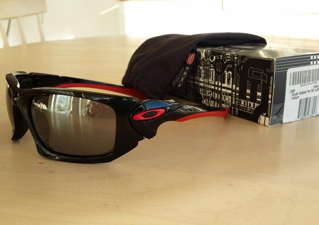 New glasses! - 2015-02-09_11.56.25.jpg