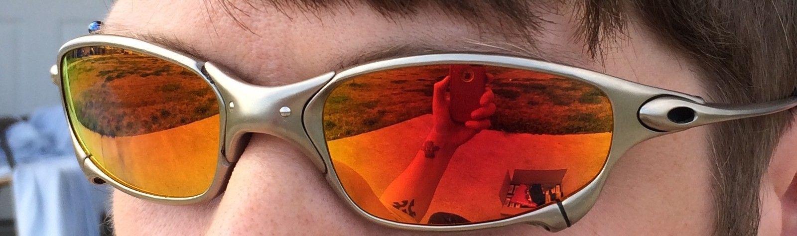 Juliet lens identification - 2015-02-22 15.04.04.jpg