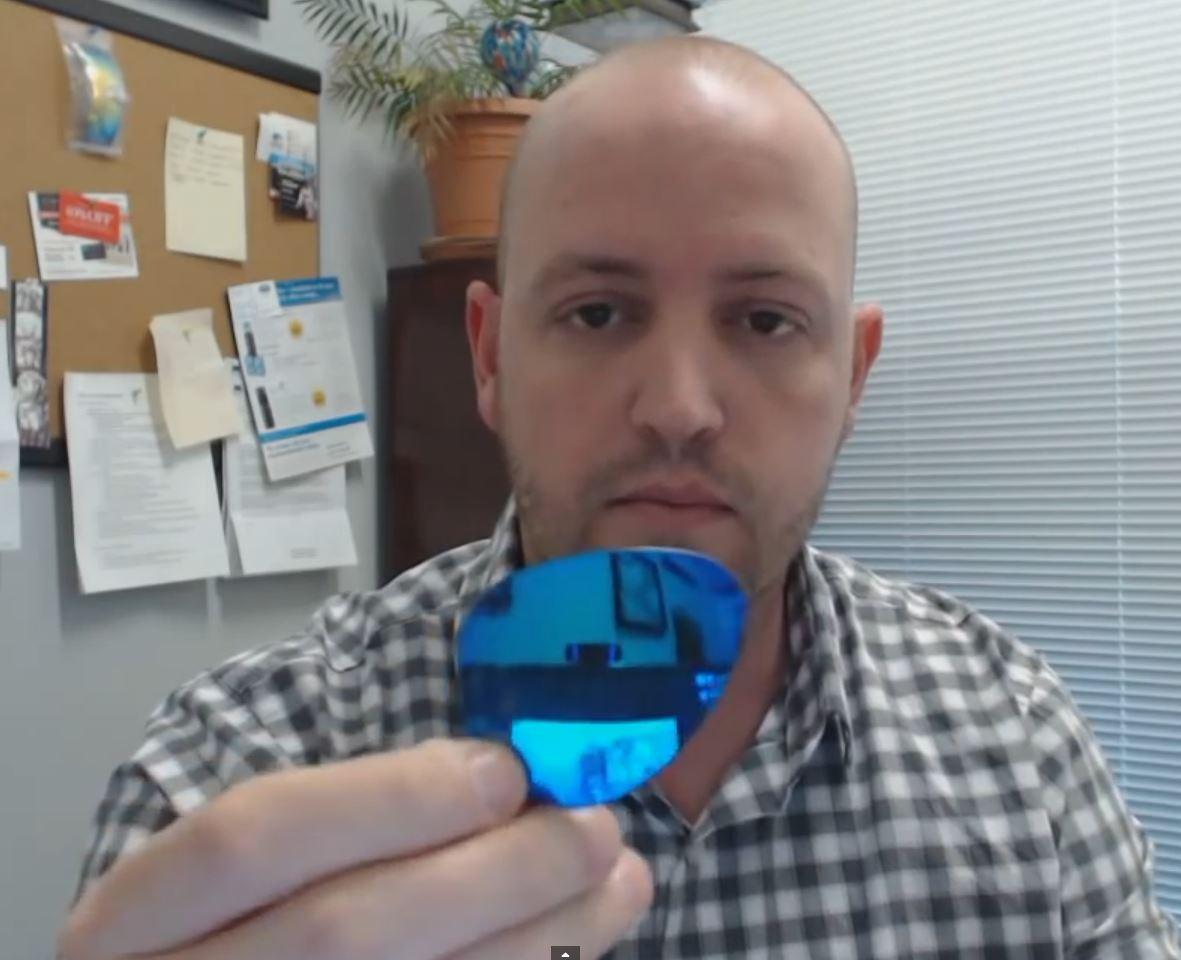Question regarding FUSE lens colours for Wiretap (new) - 2015-02-27-09_27_54-.jpg
