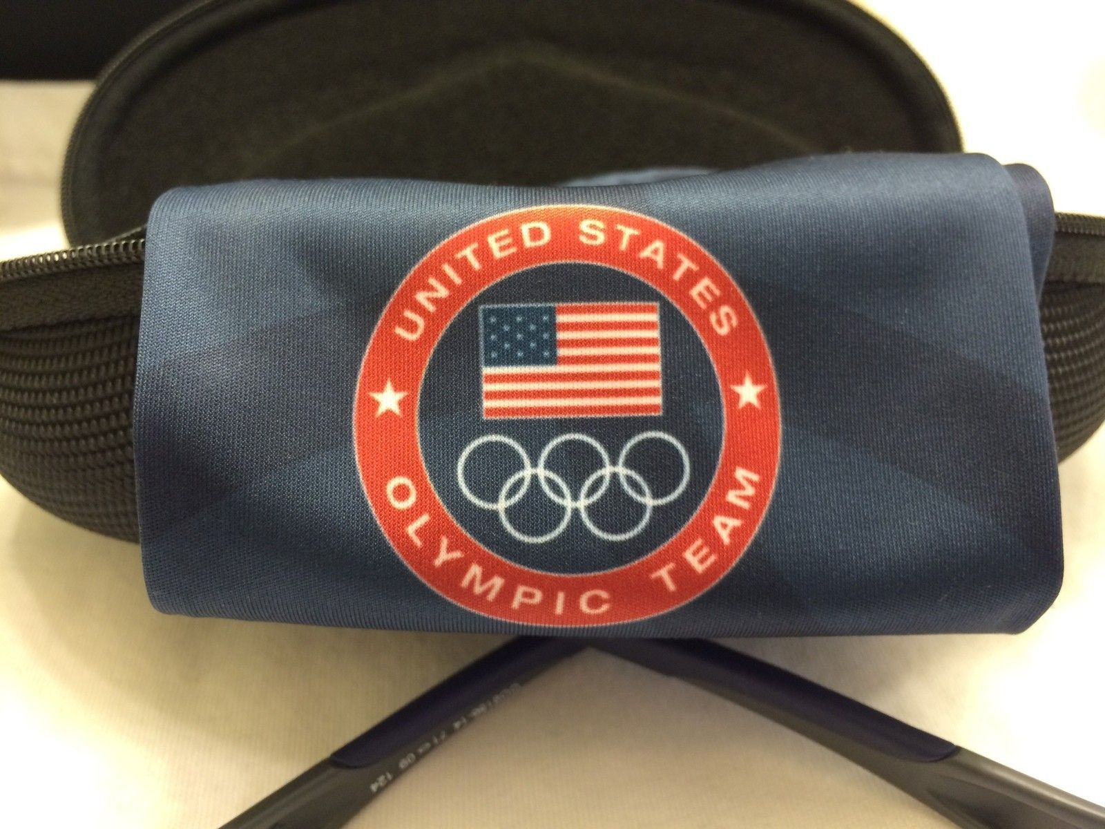 2 Fast Jackets - Olympic - under $89 - 2015-04-08 17.54.58.jpg