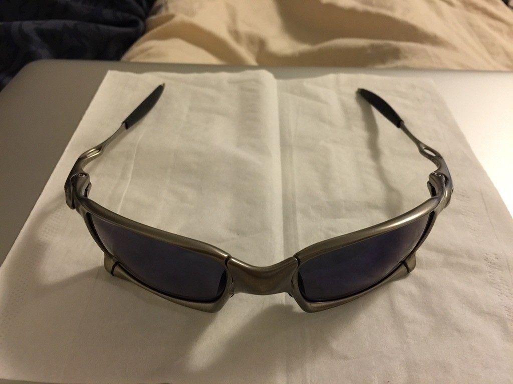 First sunglasses ever - 2015-04-19%2023.23.14_zpscg9kawdu.jpg