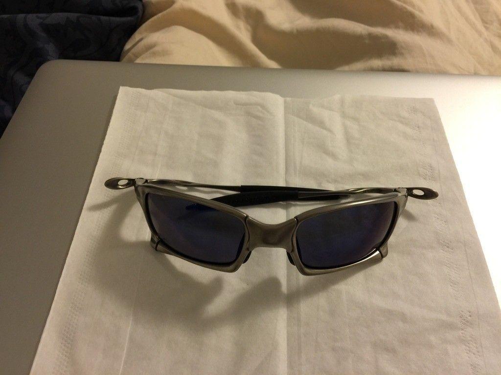 First sunglasses ever - 2015-04-19%2023.23.46_zpsadtcdlfm.jpg