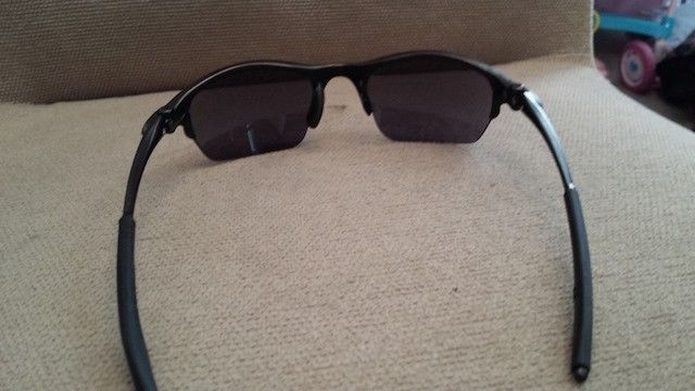 Could someone help me identify my glasses pls.. - 2015-04-30 12.36.58.jpg
