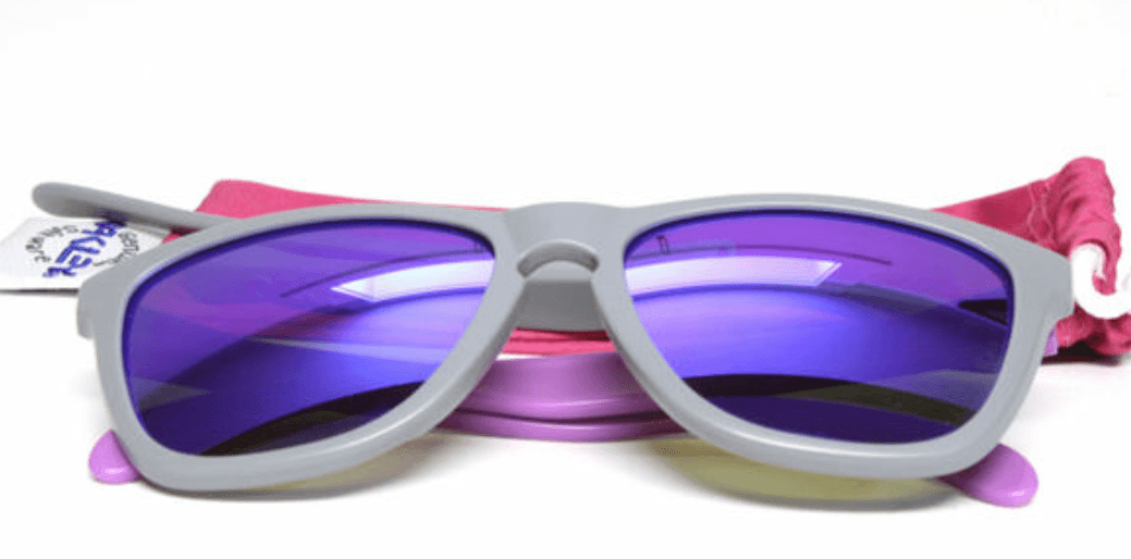 Frogskins 4-legged Grey/purp With Violet Iridium Lenses In UK Ready To Ship - 2015-05-07 17.51.32.png