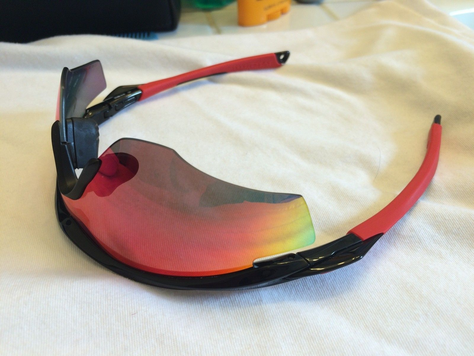 M2 Frame - Polarized- New- under $99 - 2015-05-24 16.38.21.jpg
