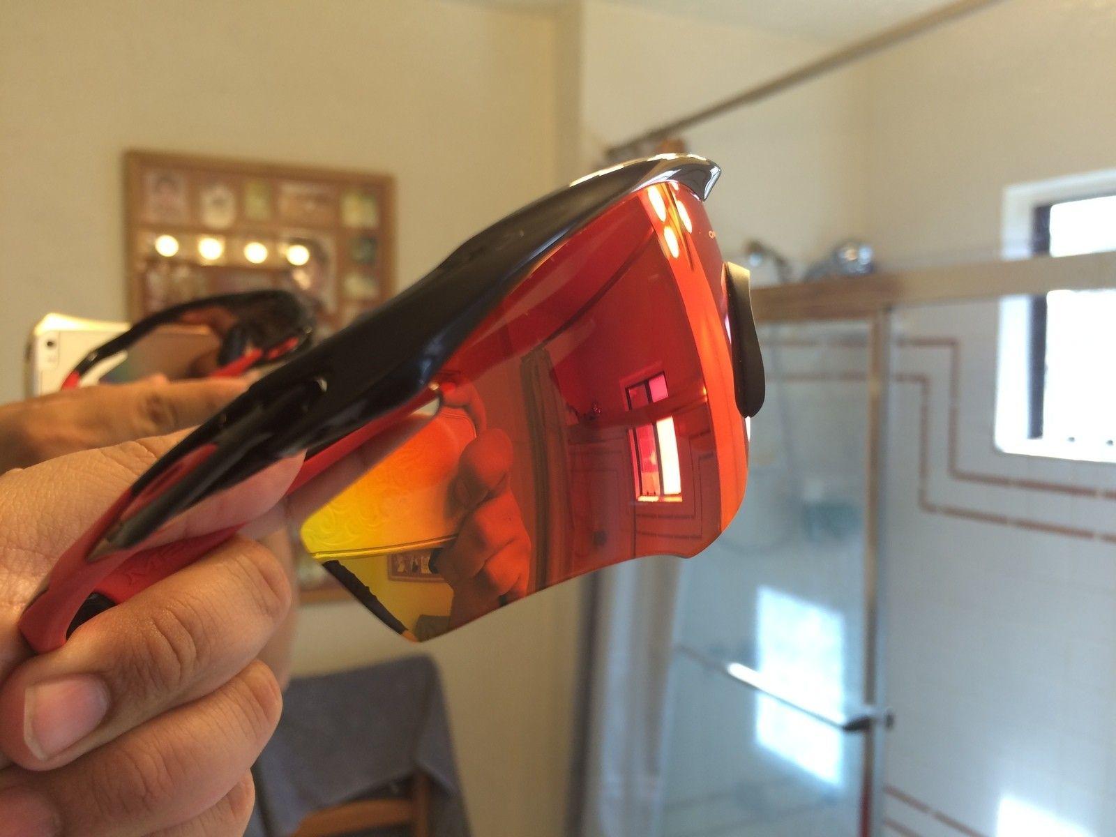 M2 Frame - Polarized- New- under $99 - 2015-05-24 16.41.32.jpg