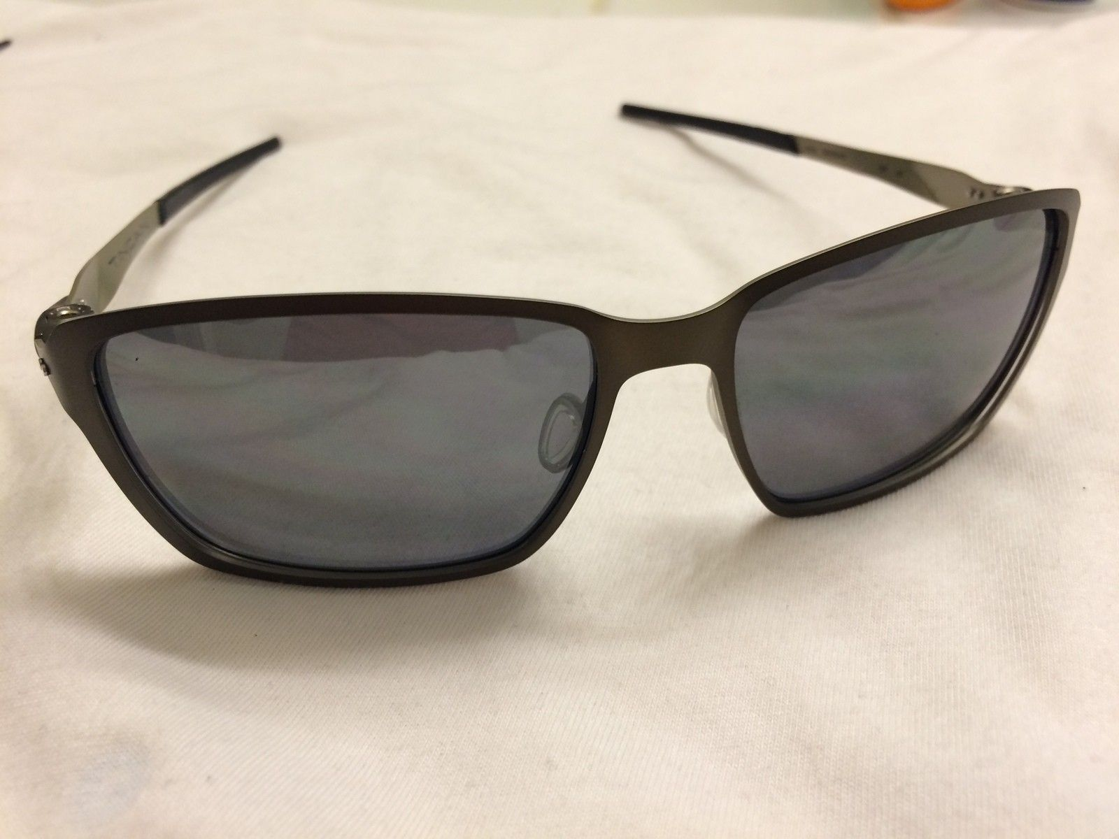 Tincan - Polarized - Under $99 - 2015-05-27 22.54.03.jpg