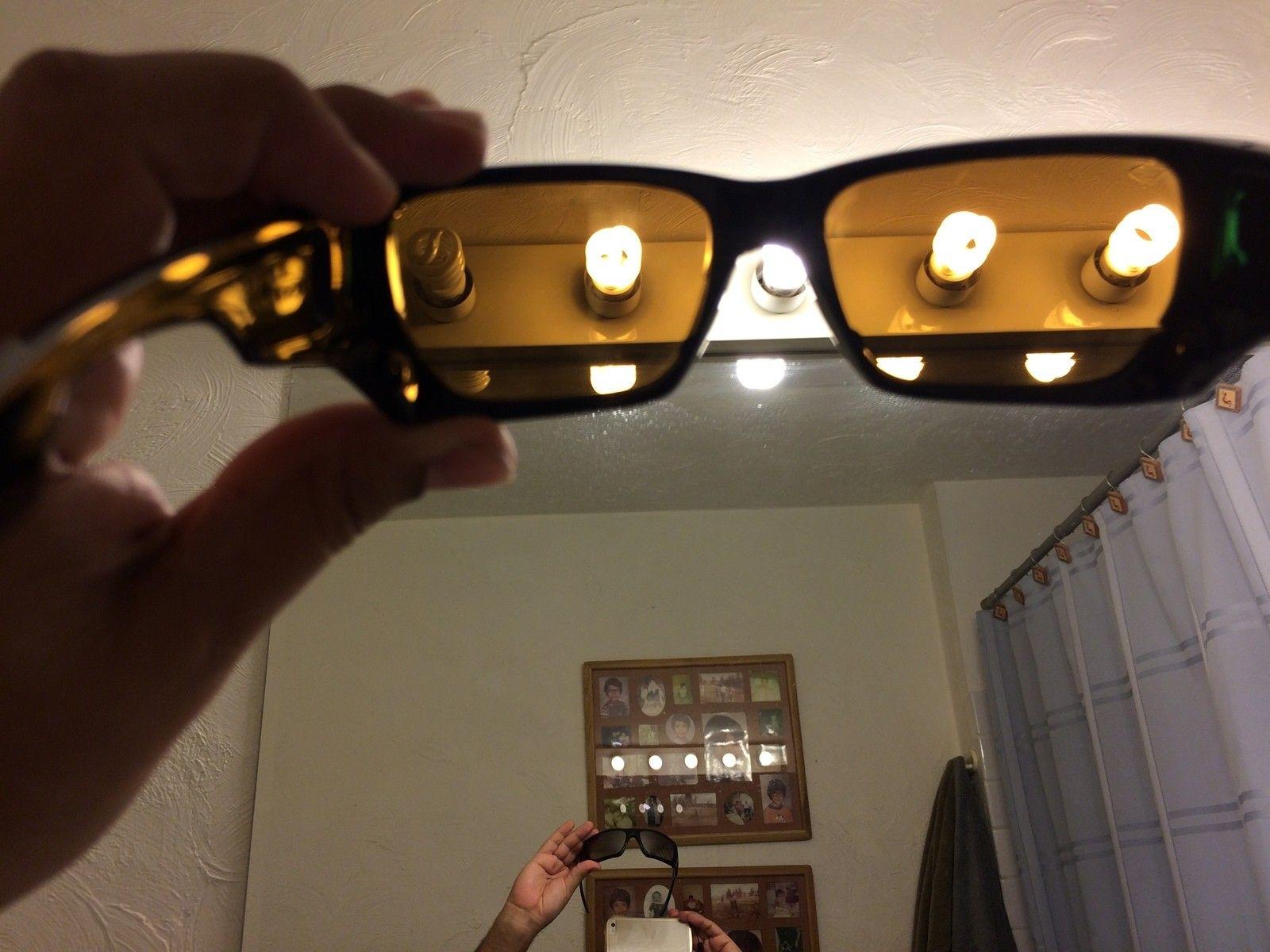 Style Switch - multiple lenses - under $40 - 2015-05-29 19.41.29.jpg