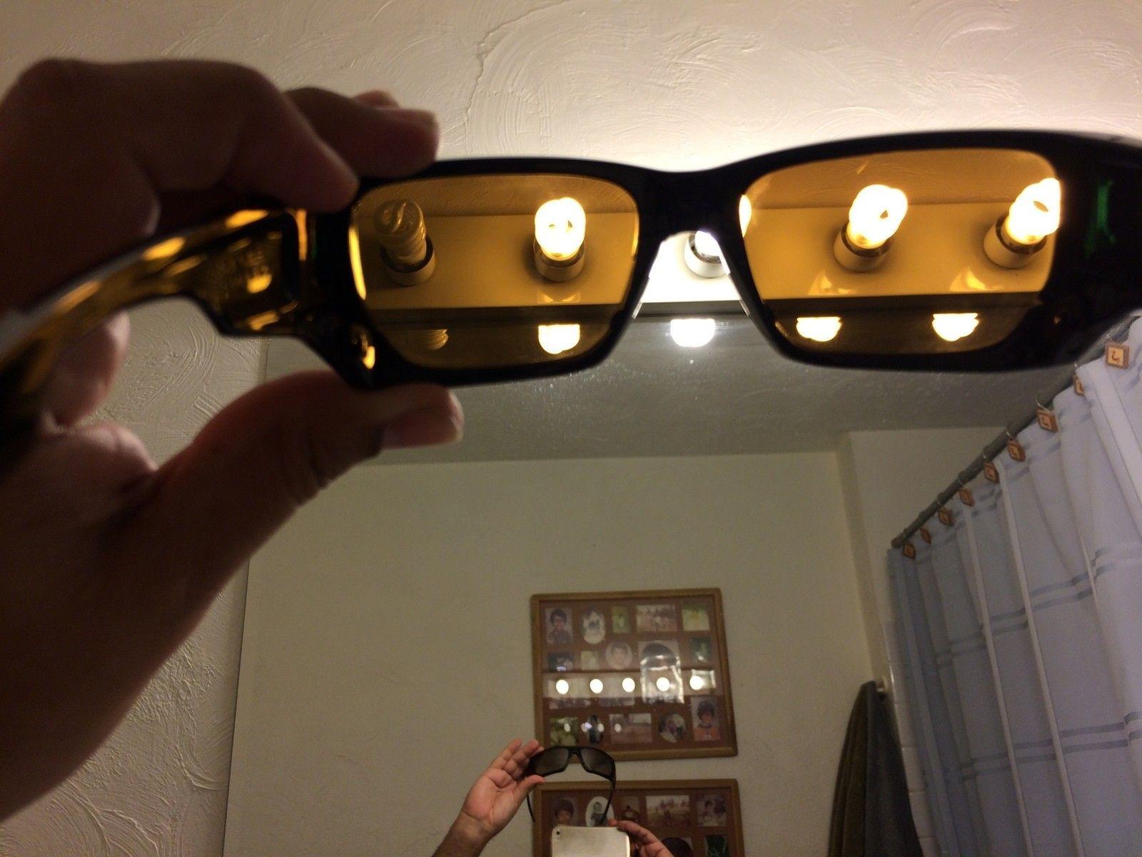 Style Switch - multiple lenses - under $40 - 2015-05-29 19.41.31.jpg