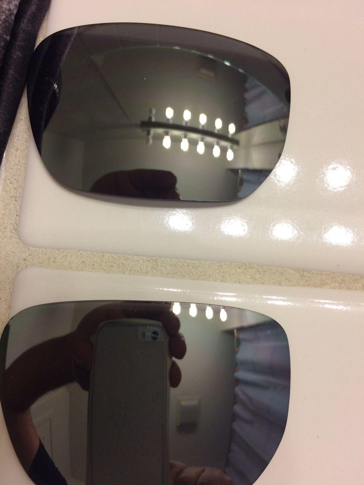 Style Switch - multiple lenses - under $40 - 2015-05-29 19.42.07.jpg