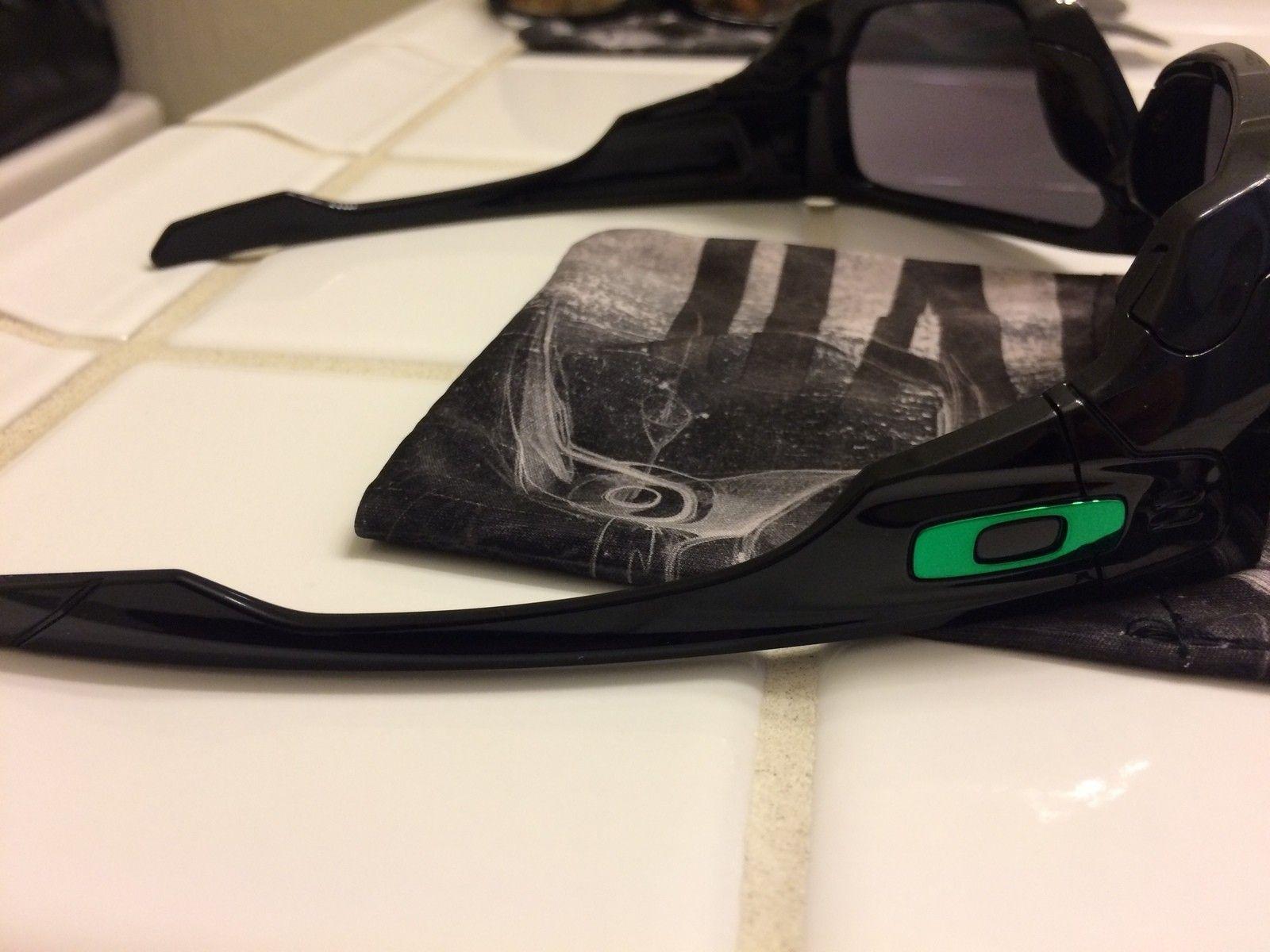 Style Switch - multiple lenses - under $40 - 2015-05-29 19.43.01.jpg