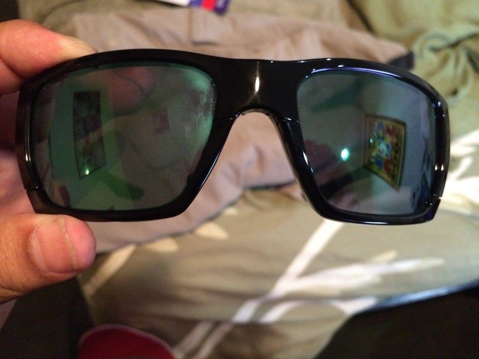 Style Switch - multiple lenses - under $40 - 2015-05-29 19.50.28.jpg
