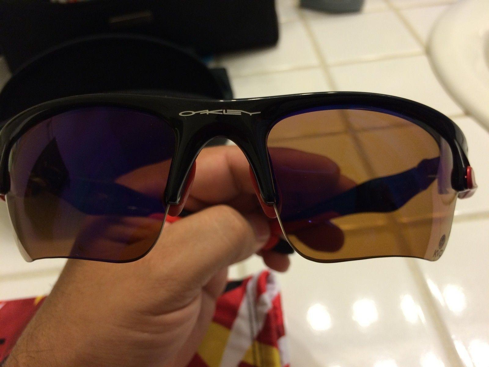 Fast Jacket - KVD Polarized - Under $99 - 2015-06-04 19.22.01.jpg