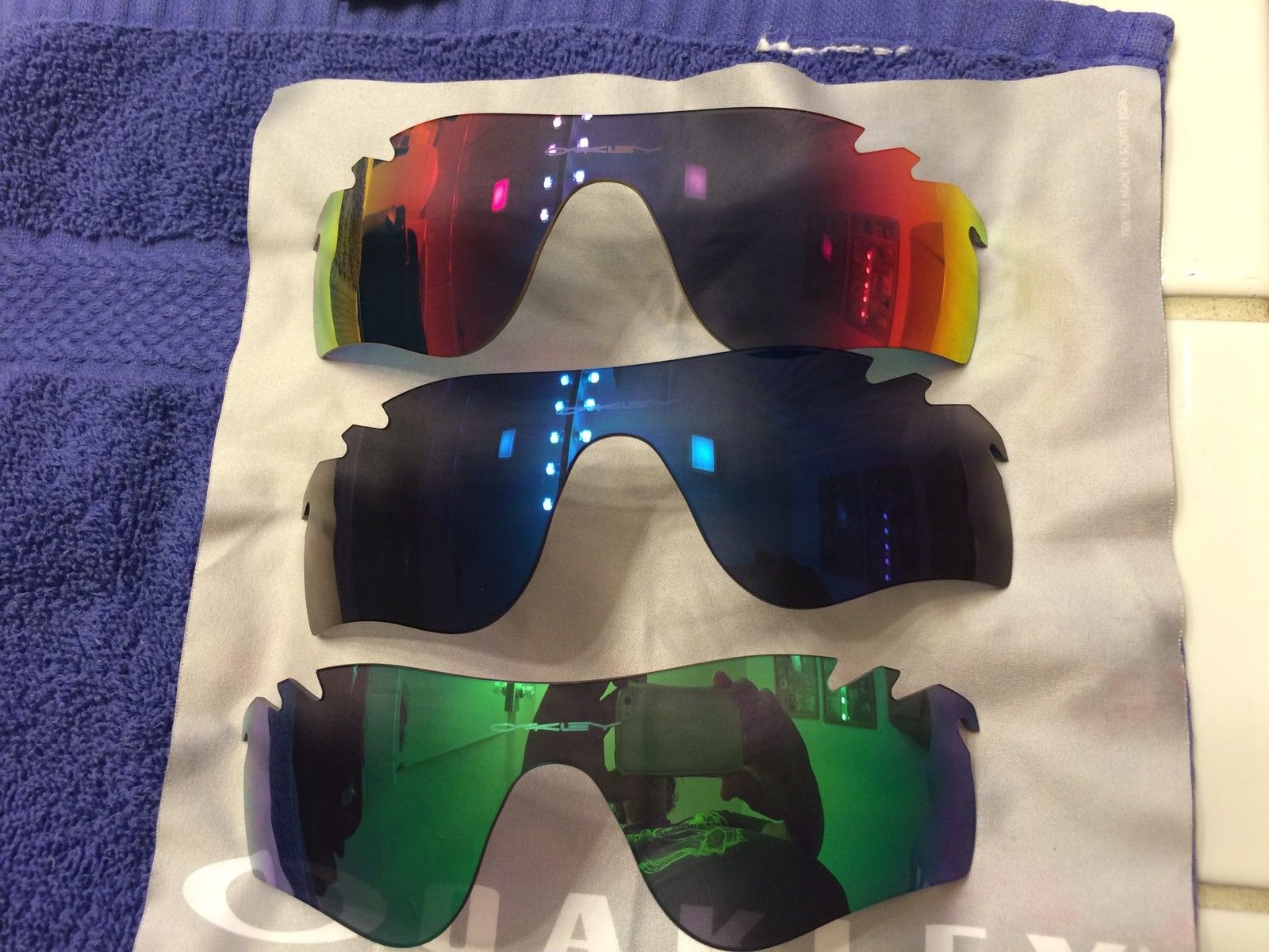 RadarLock Lenses - 3 for under $99 - NEW - 2015-06-27 19.16.40.jpg