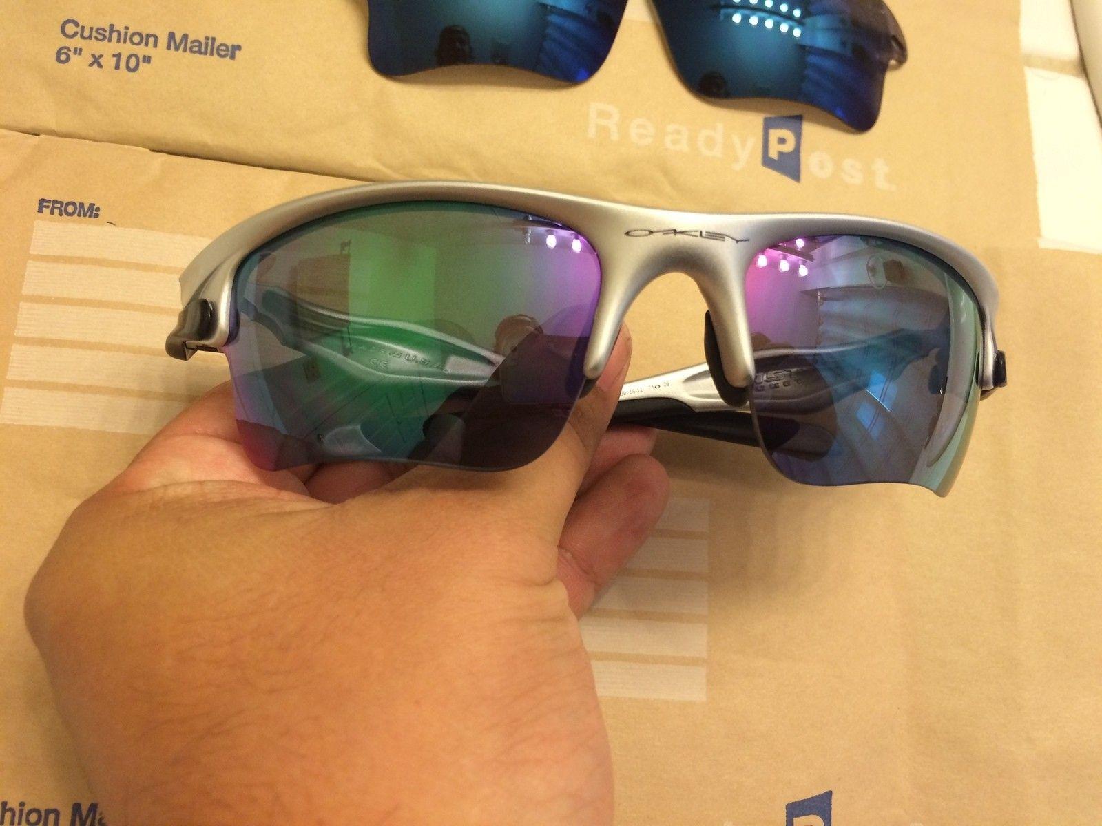 Fast Jacket w/Lense options - Under $79 - 2015-06-28 18.57.51.jpg