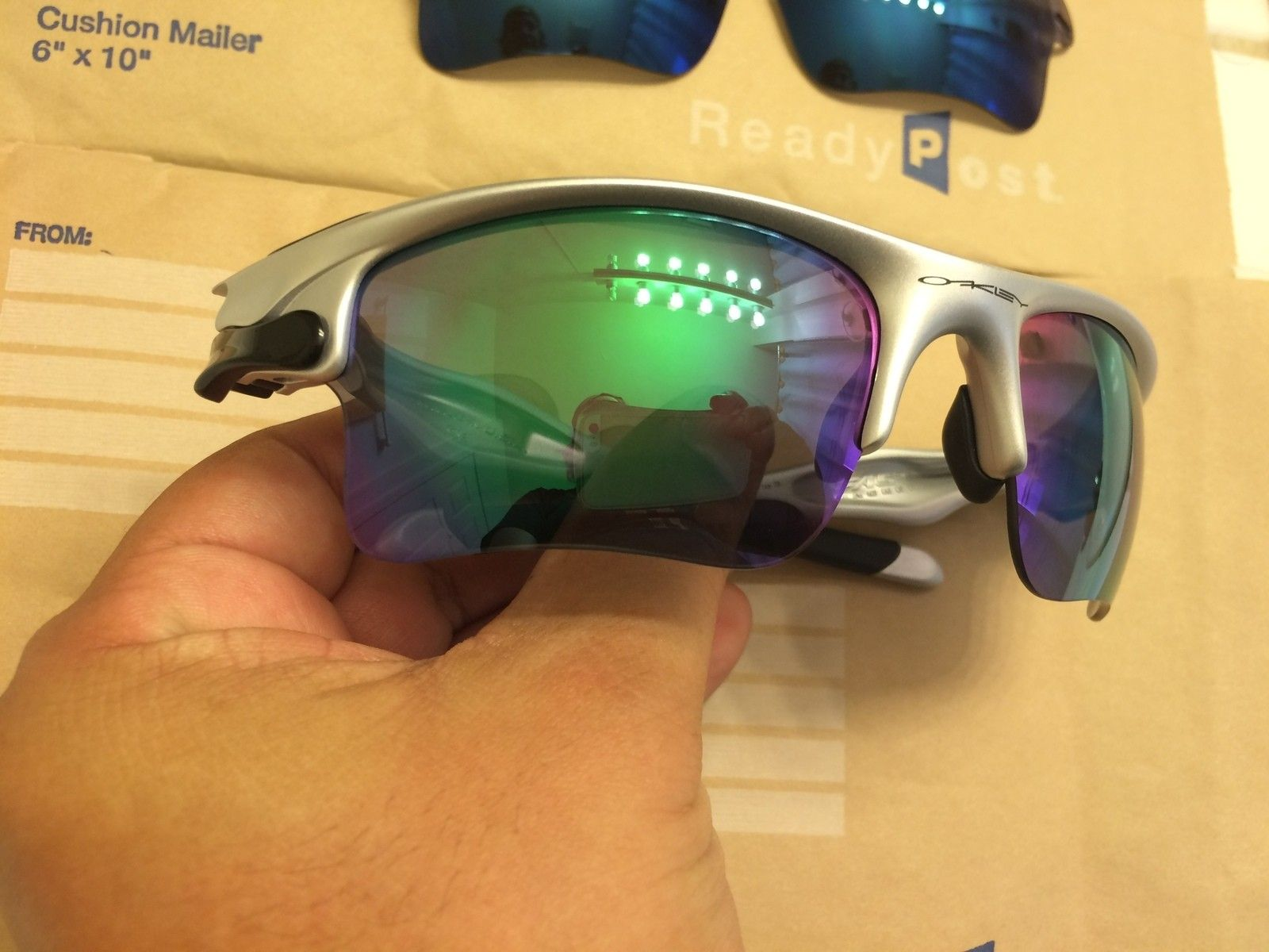 Fast Jacket w/Lense options - Under $79 - 2015-06-28 18.57.55.jpg