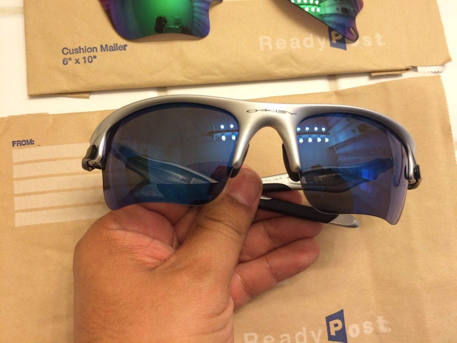 Fast Jacket w/Lense options - Under $79 - 2015-06-28 19.01.37.jpg