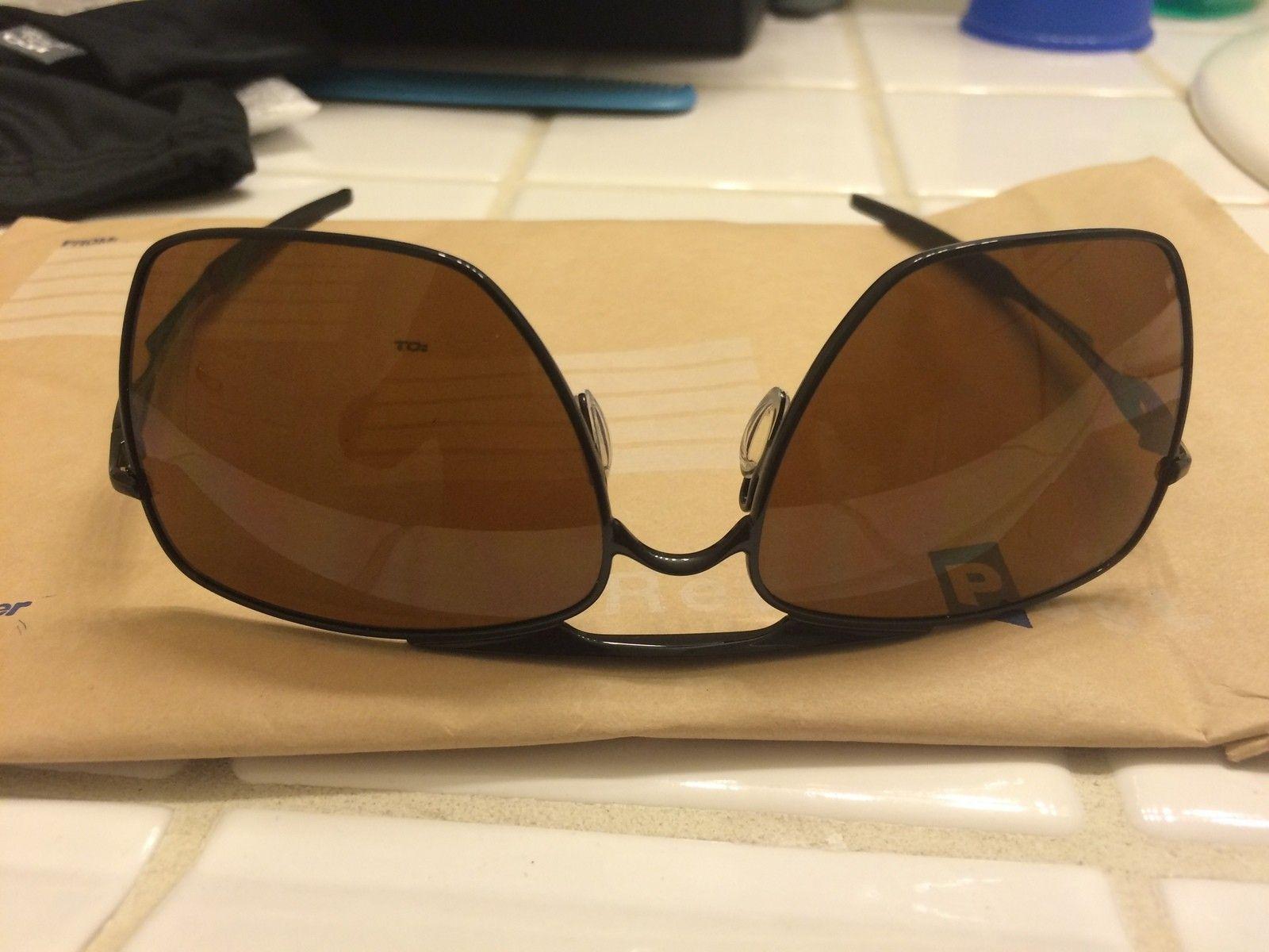 Deviation - Polished Black - Under $69 - 2015-06-30 22.17.31.jpg