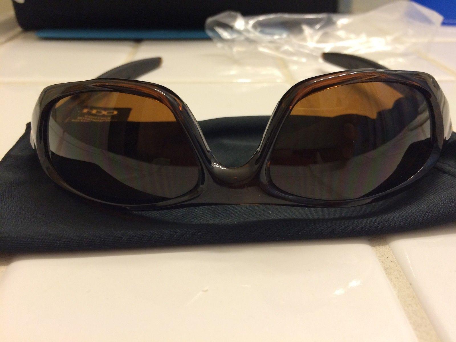 Oakley Twenty - NEW - Under $55 - 2015-07-01 18.33.15.jpg