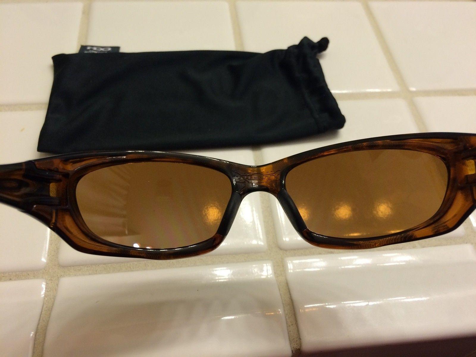 Oakley Twenty - NEW - Under $55 - 2015-07-01 18.33.54.jpg
