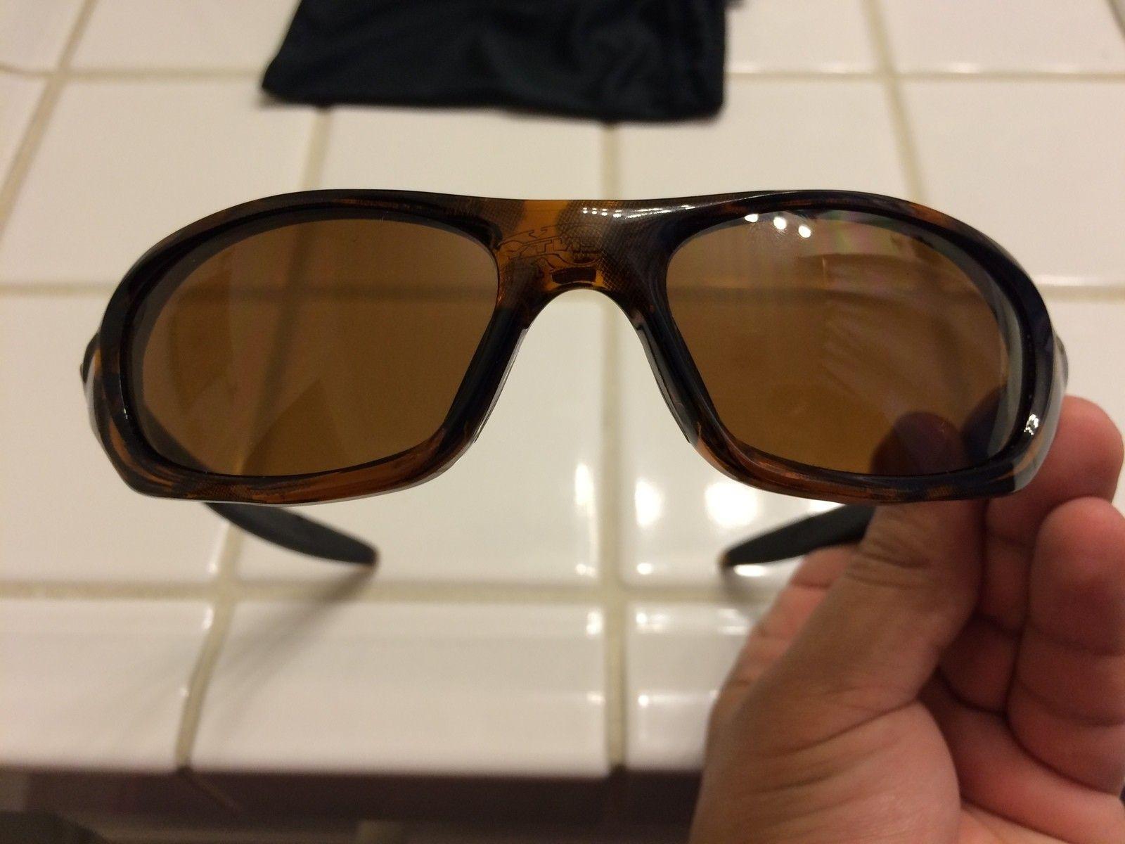 Oakley Twenty - NEW - Under $55 - 2015-07-01 18.34.08.jpg