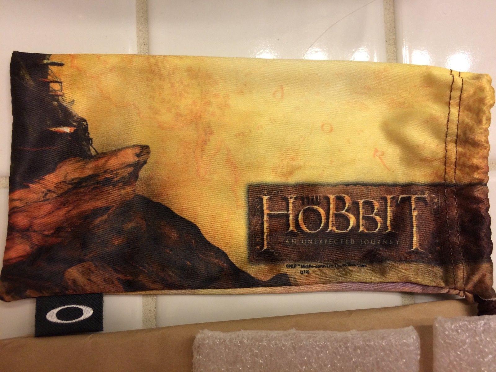 Oakley Gascan - Hobbit 3D - Xtra Lenses -under $99 - 2015-07-01 18.35.55.jpg