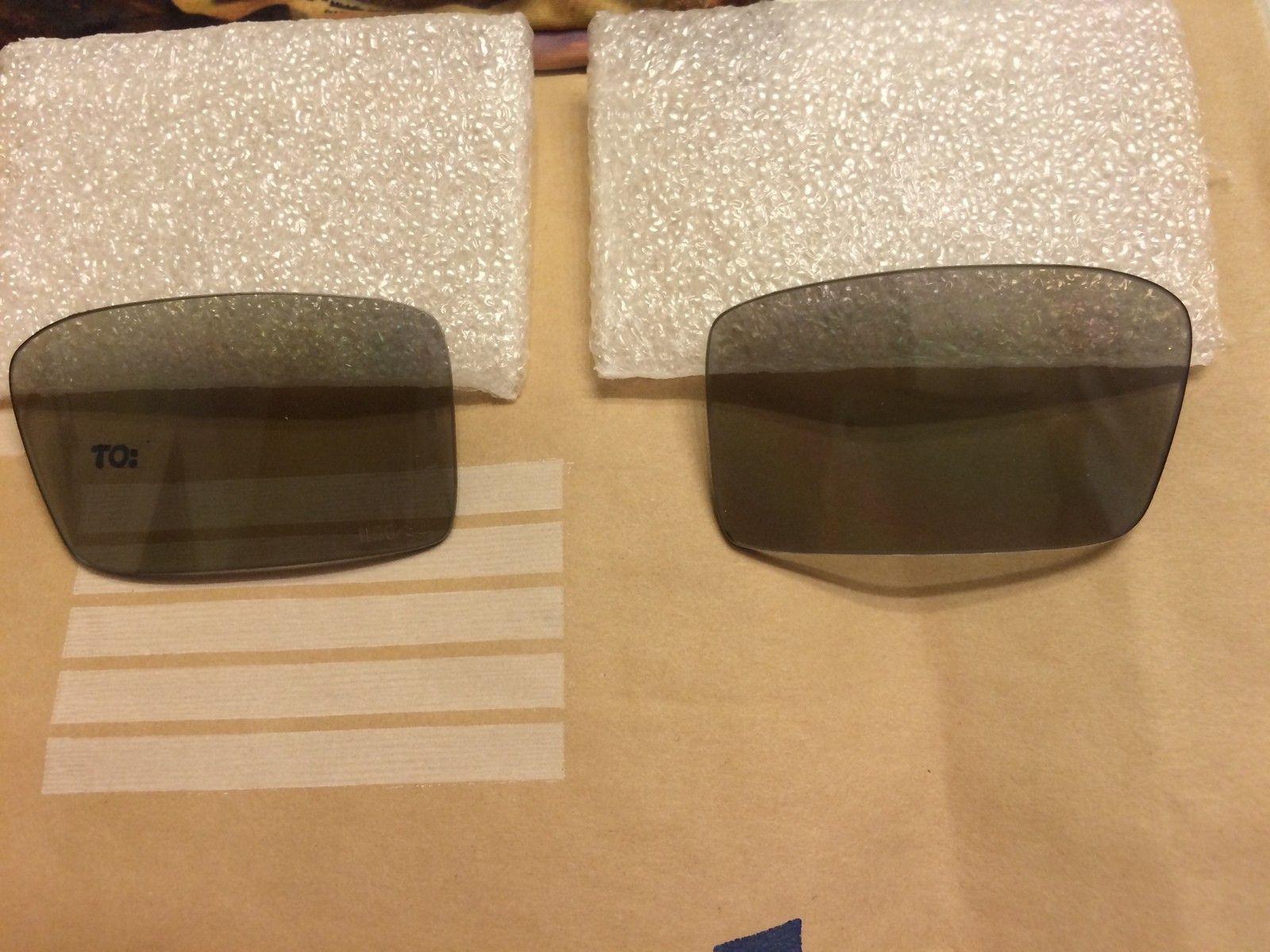 Oakley Gascan - Hobbit 3D - Xtra Lenses -under $99 - 2015-07-01 18.36.01.jpg