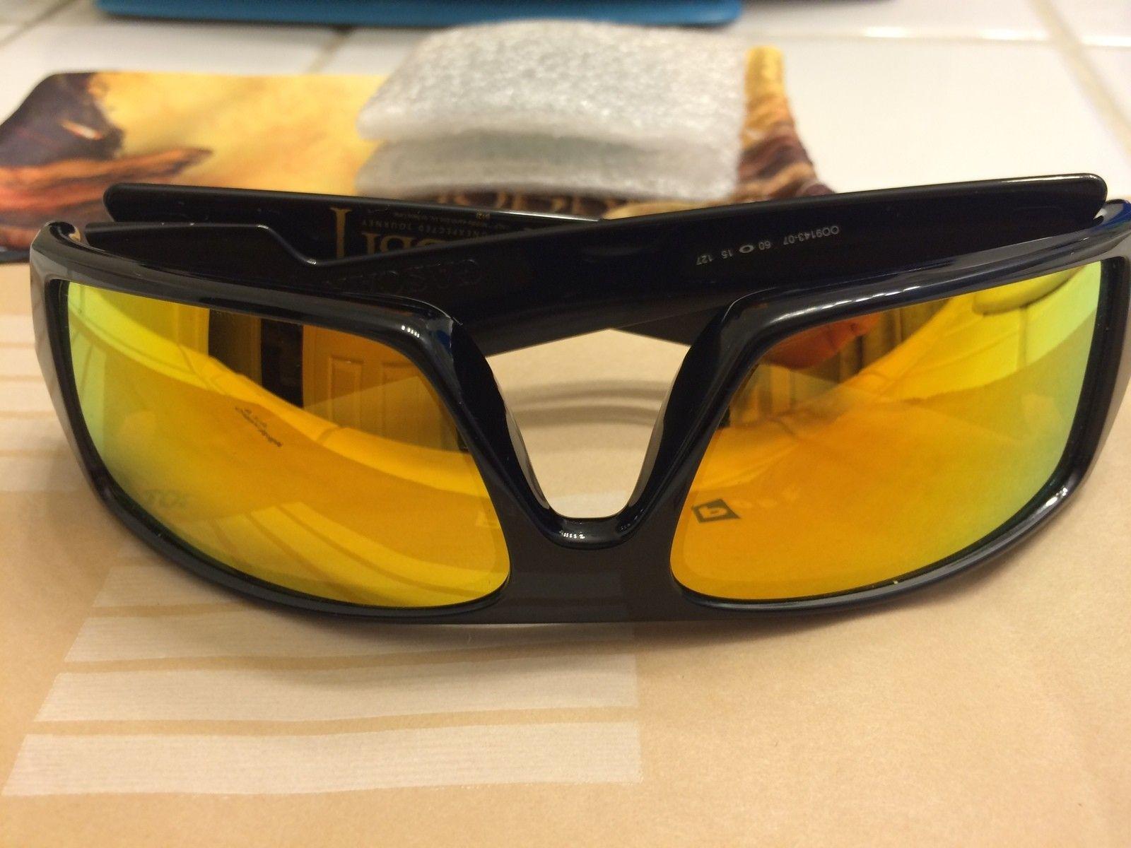Oakley Gascan - Hobbit 3D - Xtra Lenses -under $99 - 2015-07-01 18.37.03.jpg