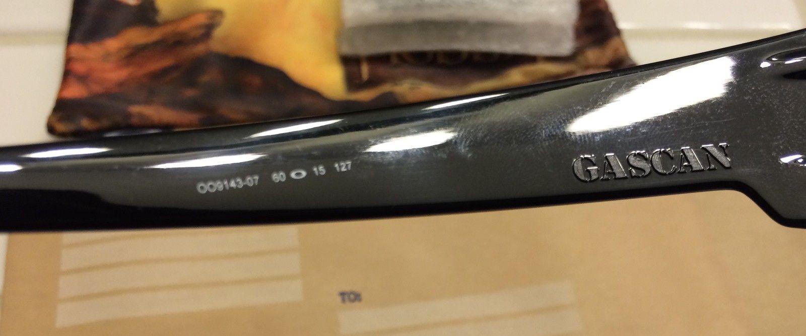 Oakley Gascan - Hobbit 3D - Xtra Lenses -under $99 - 2015-07-01 18.37.41.jpg