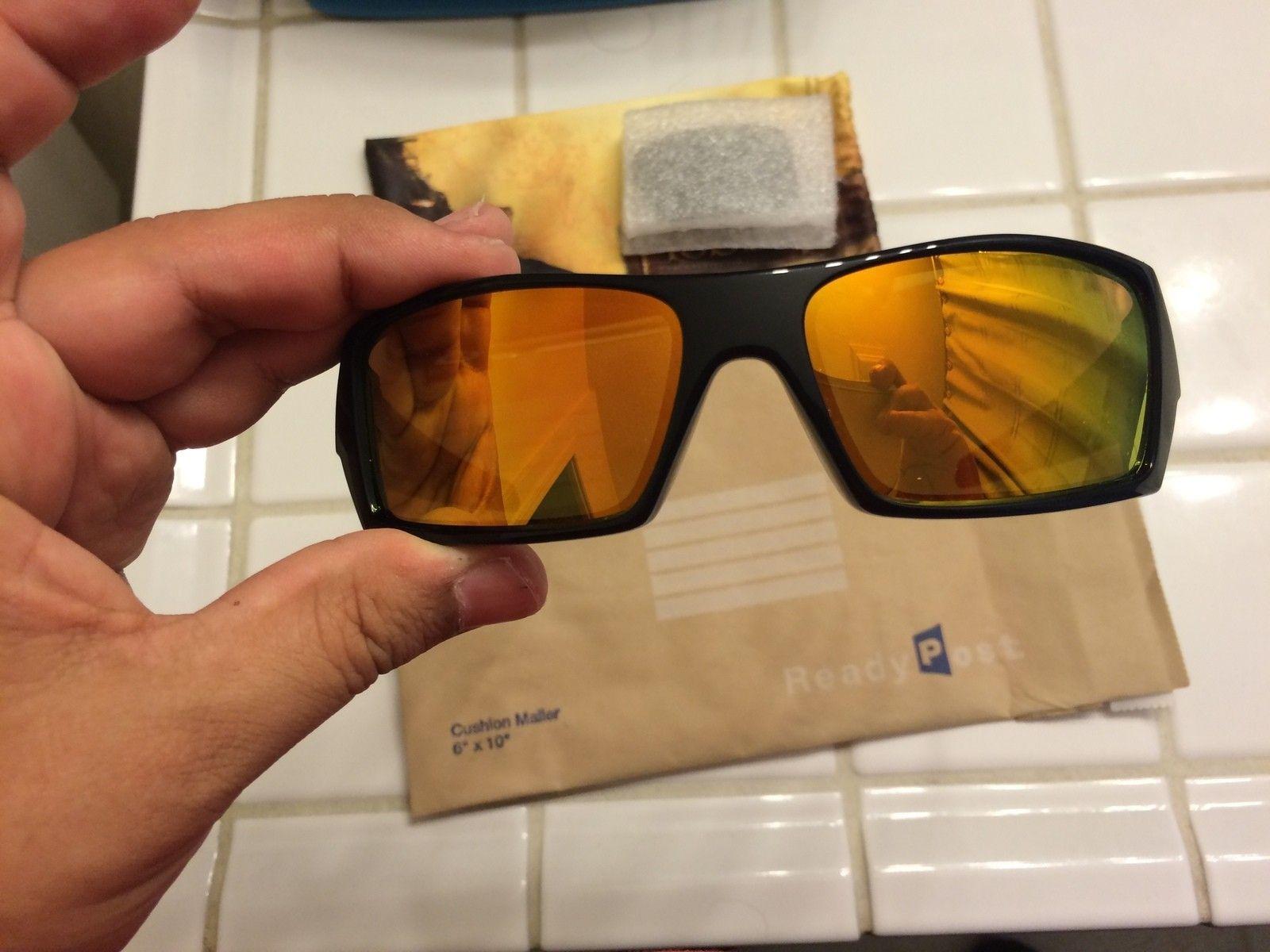 Oakley Gascan - Hobbit 3D - Xtra Lenses -under $99 - 2015-07-01 18.38.00.jpg