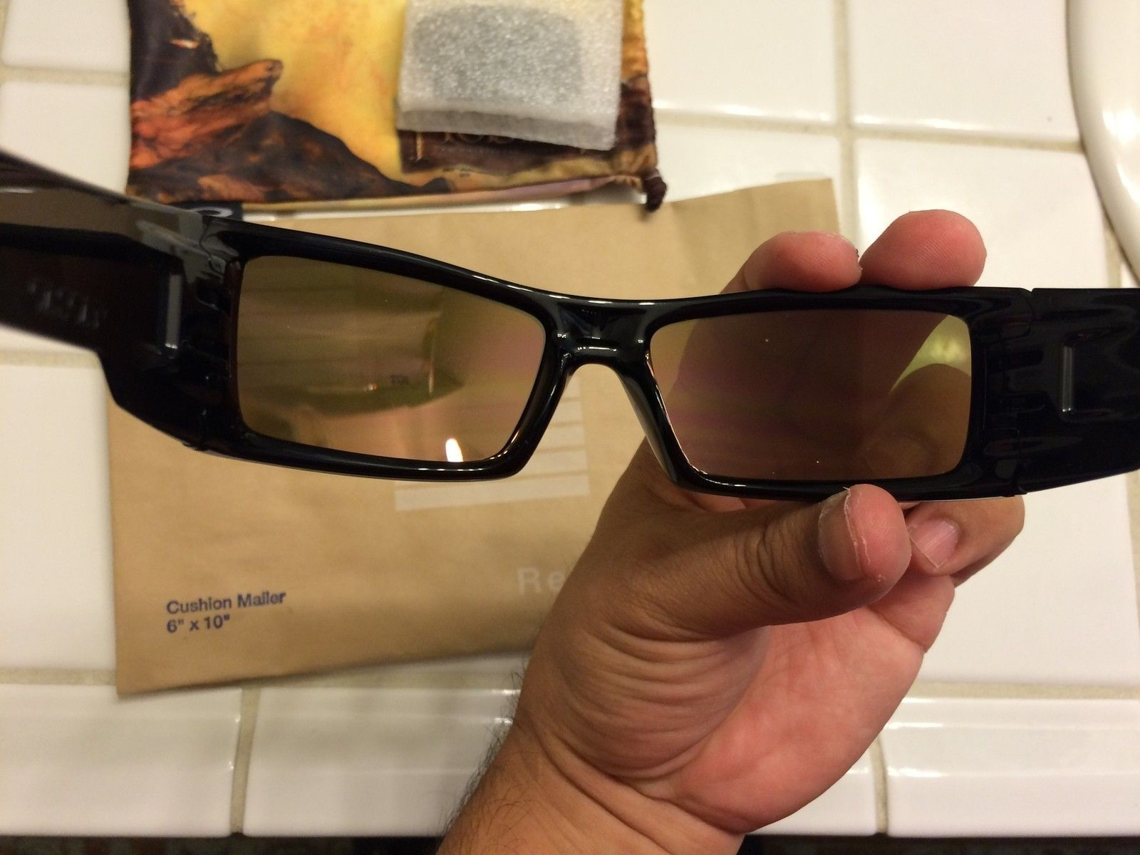Oakley Gascan - Hobbit 3D - Xtra Lenses -under $99 - 2015-07-01 18.38.07.jpg