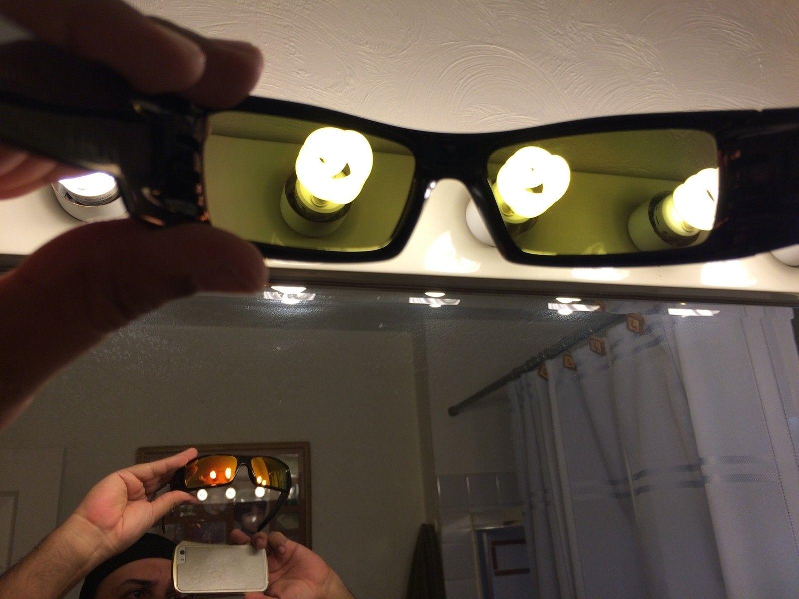 Oakley Gascan - Hobbit 3D - Xtra Lenses -under $99 - 2015-07-01 18.49.11.jpg