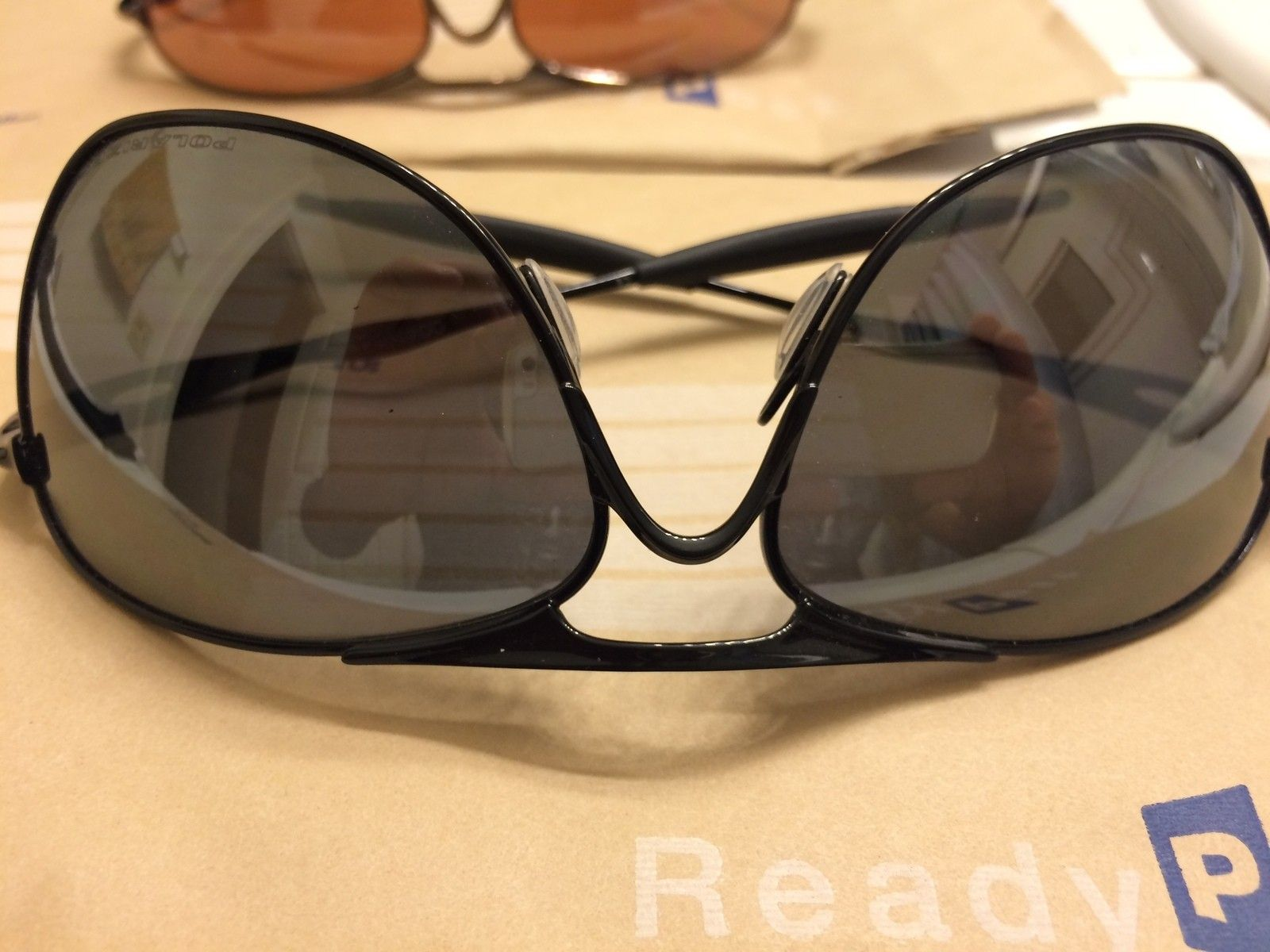 ac9e807f71 Used Oakley Crosshair For Sale Canada
