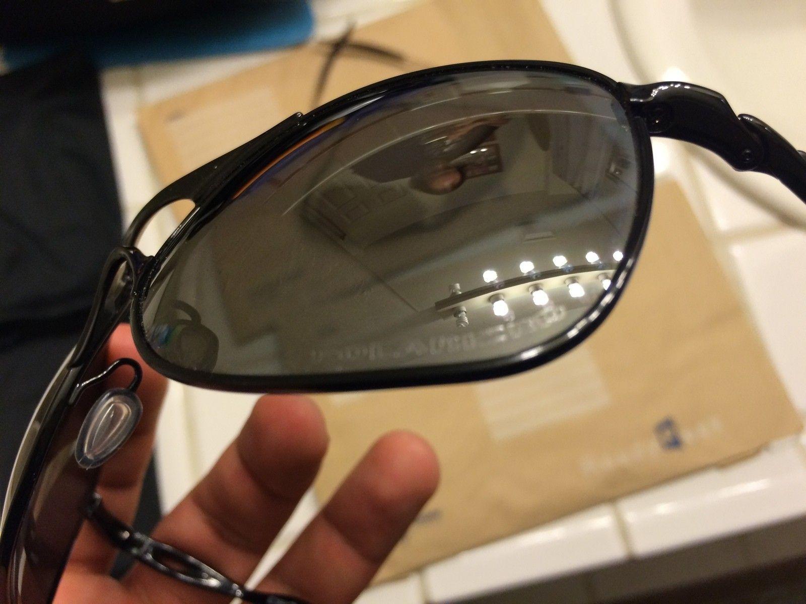 Crosshair 2012 -Black Polarized - PRICE DROP- $79 - 2015-07-01 21.14.19.jpg
