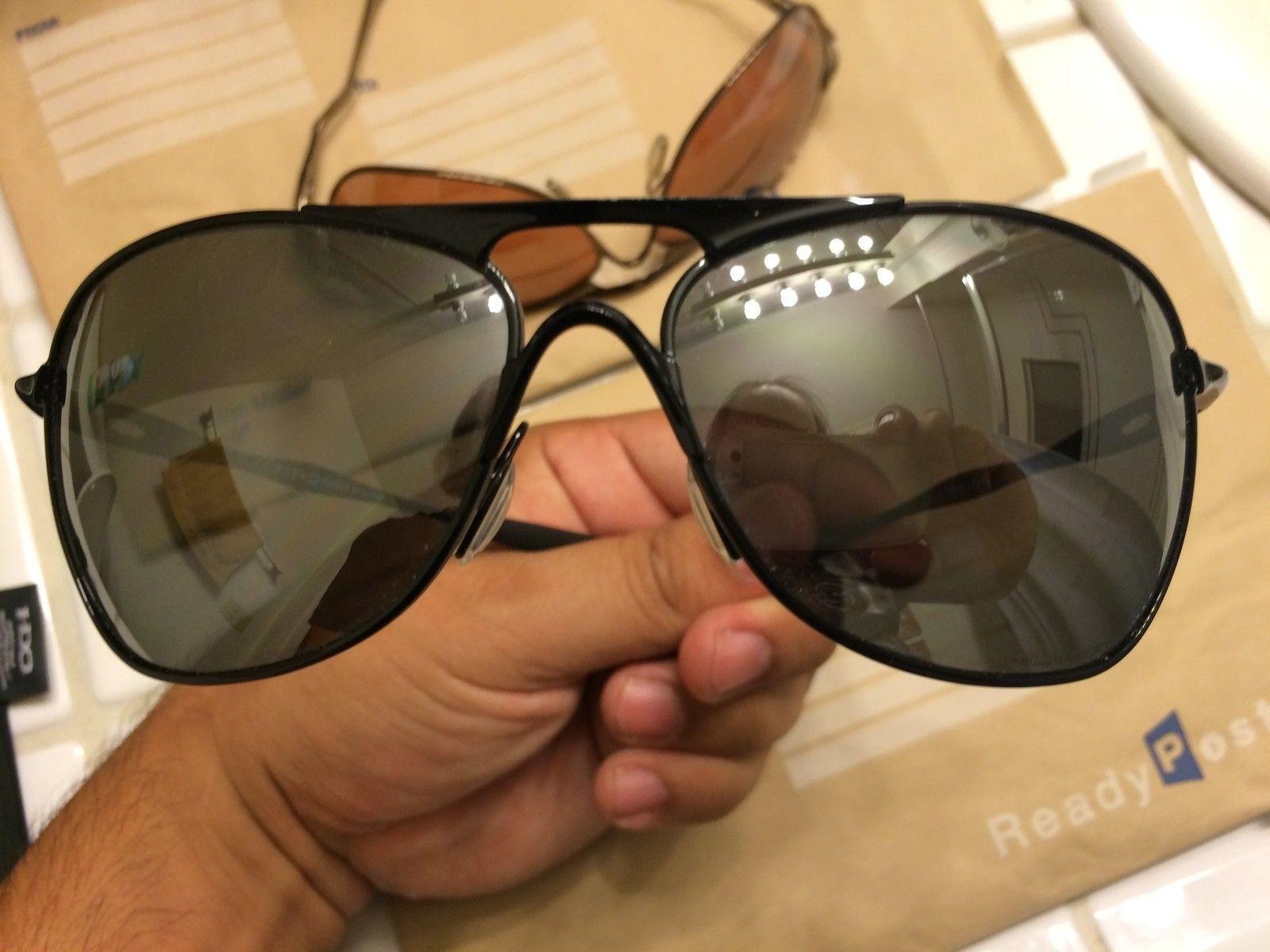 Crosshair 2012 -Black Polarized - PRICE DROP- $79 - 2015-07-01 21.14.44.jpg