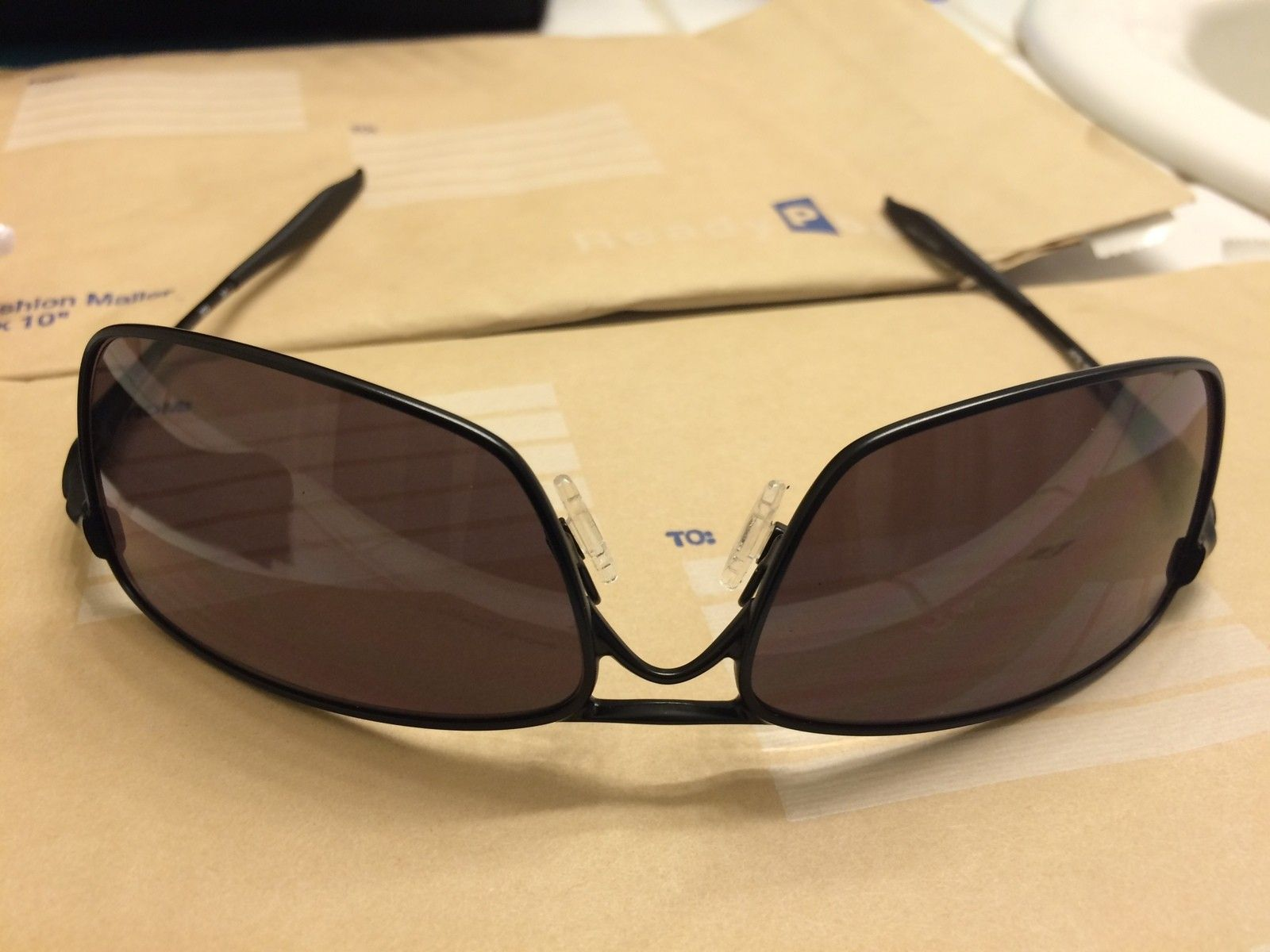 Crosshair 2.0 Black - New -Under $80 - 2015-07-01 21.17.12.jpg