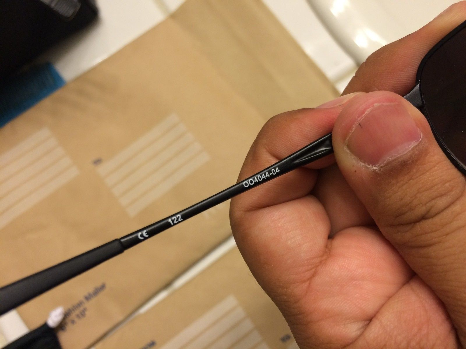 Crosshair 2.0 Black - New -Under $80 - 2015-07-01 21.17.38.jpg