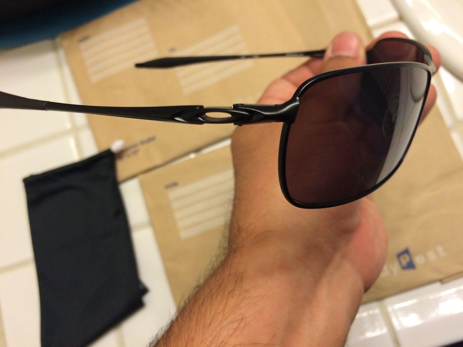 Crosshair 2.0 Black - New -Under $80 - 2015-07-01 21.17.59.jpg