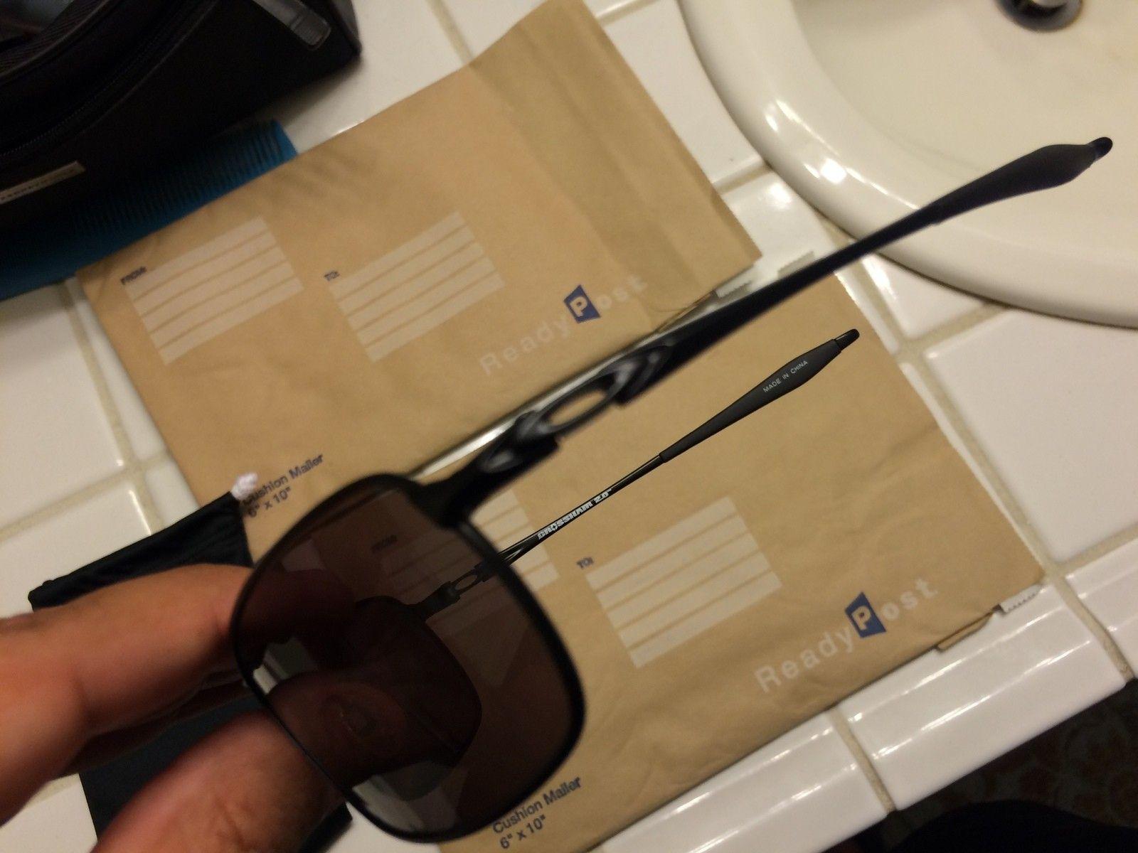Crosshair 2.0 Black - New -Under $80 - 2015-07-01 21.18.38.jpg