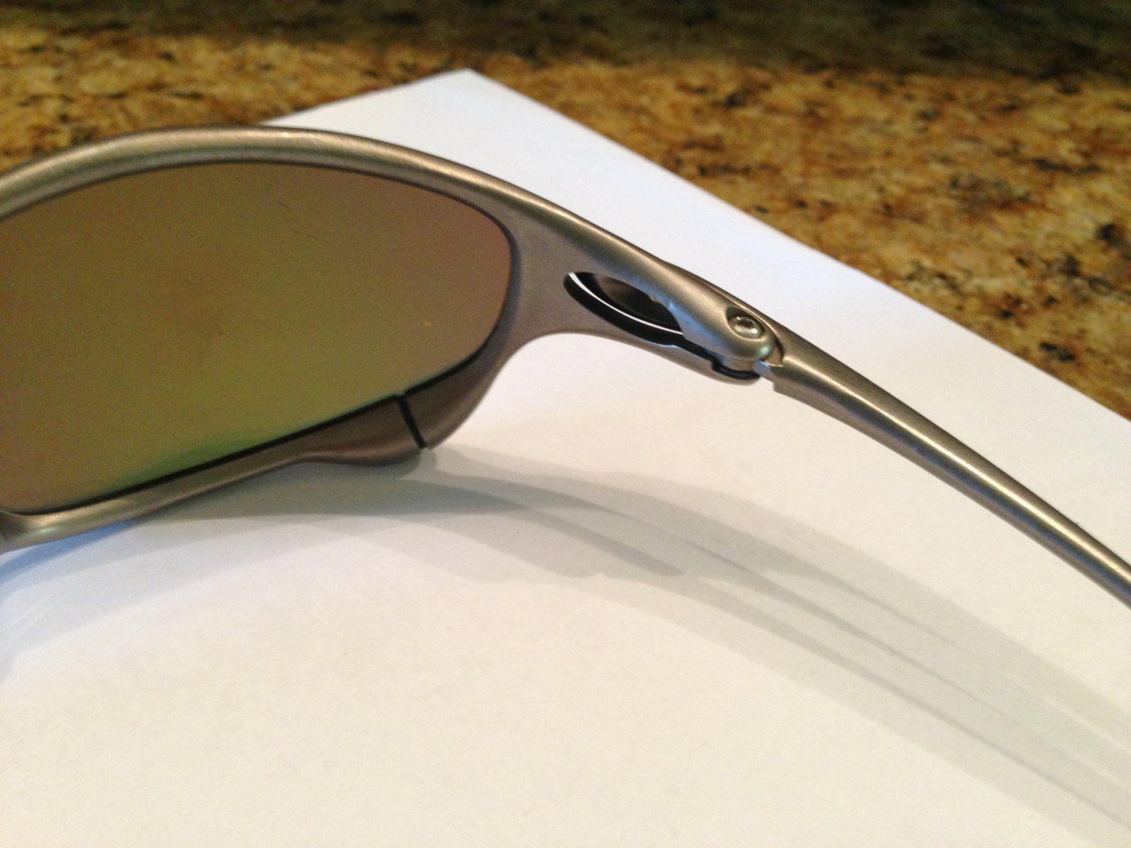 6882c84268b Oakley X Metal Repair Kit « One More Soul
