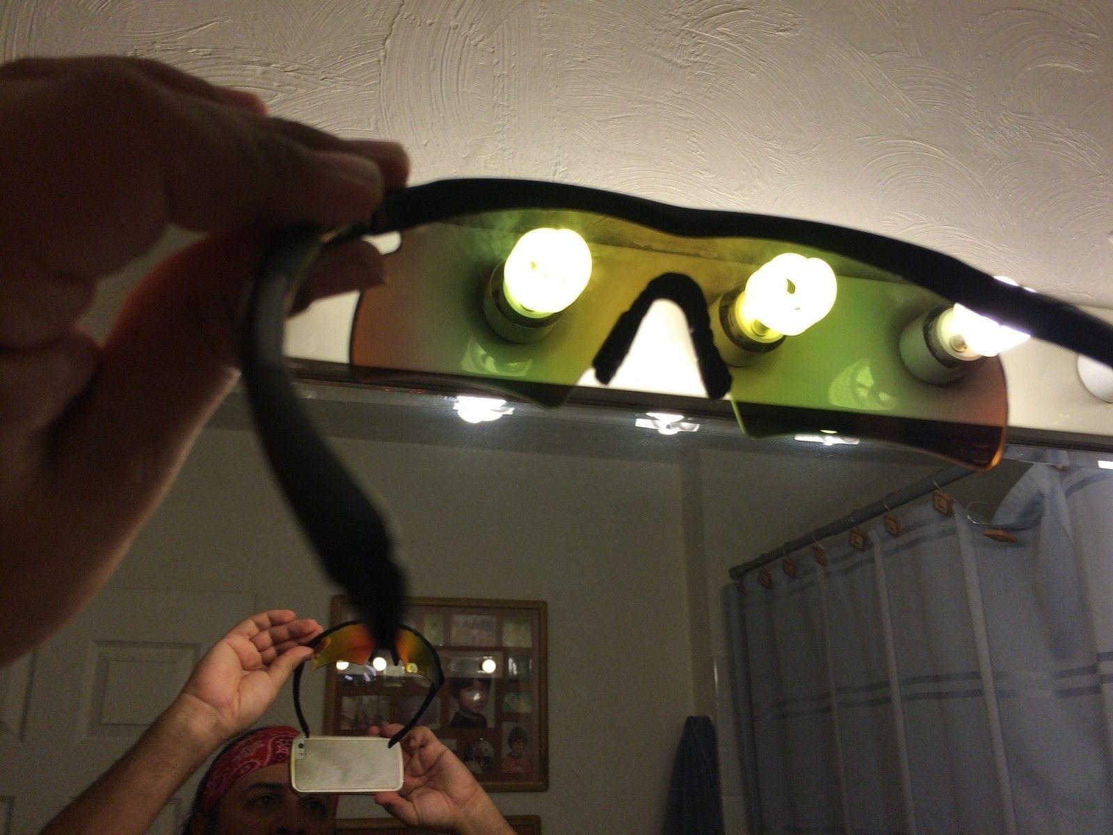 M2 Frame - Perfect Condition - 5 lenses - $150 - 2015-08-28 19.43.51.jpg