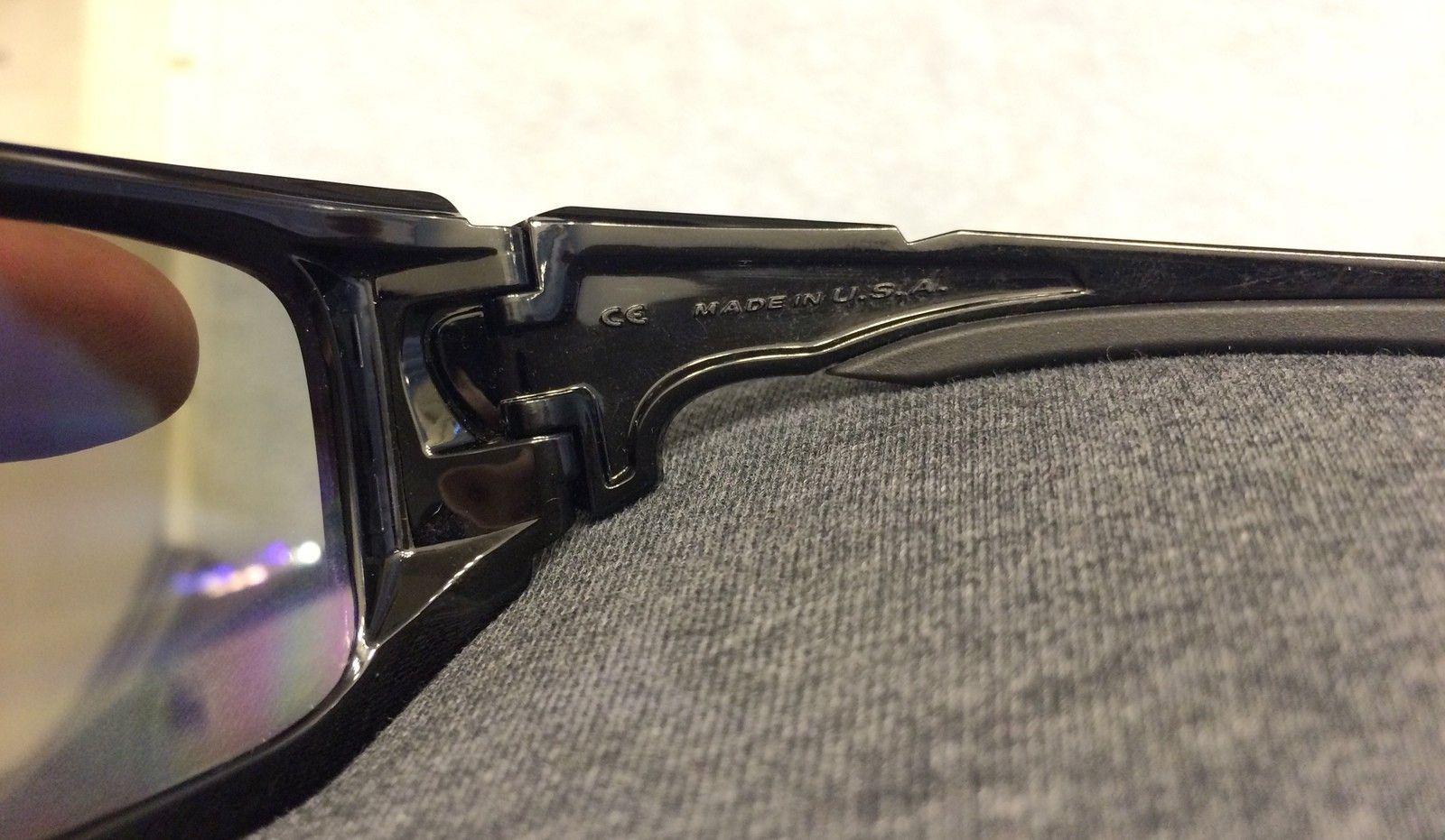 Scalpel - 2 frames - great condition - under $80 Price Drop - 2015-09-03 14.57.50.jpg