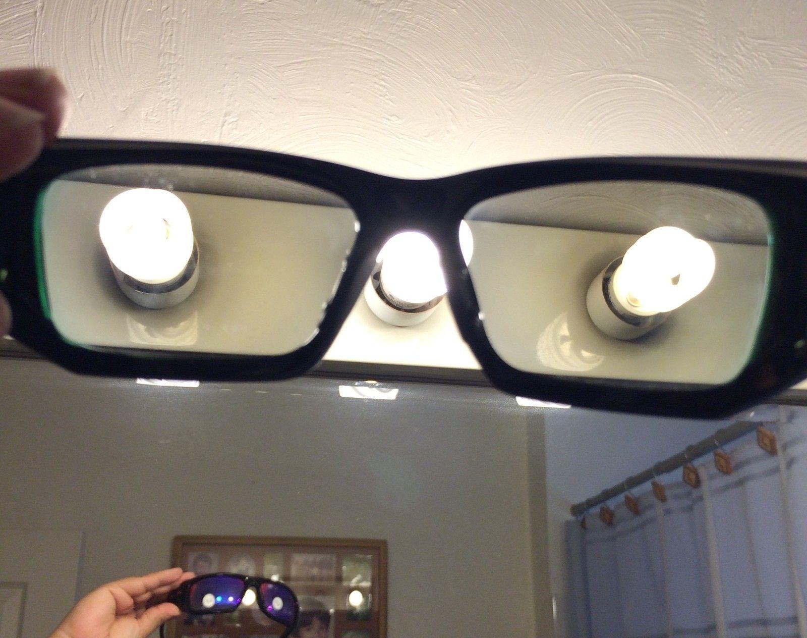 Scalpel - 2 frames - great condition - under $80 Price Drop - 2015-09-03 14.58.09.jpg