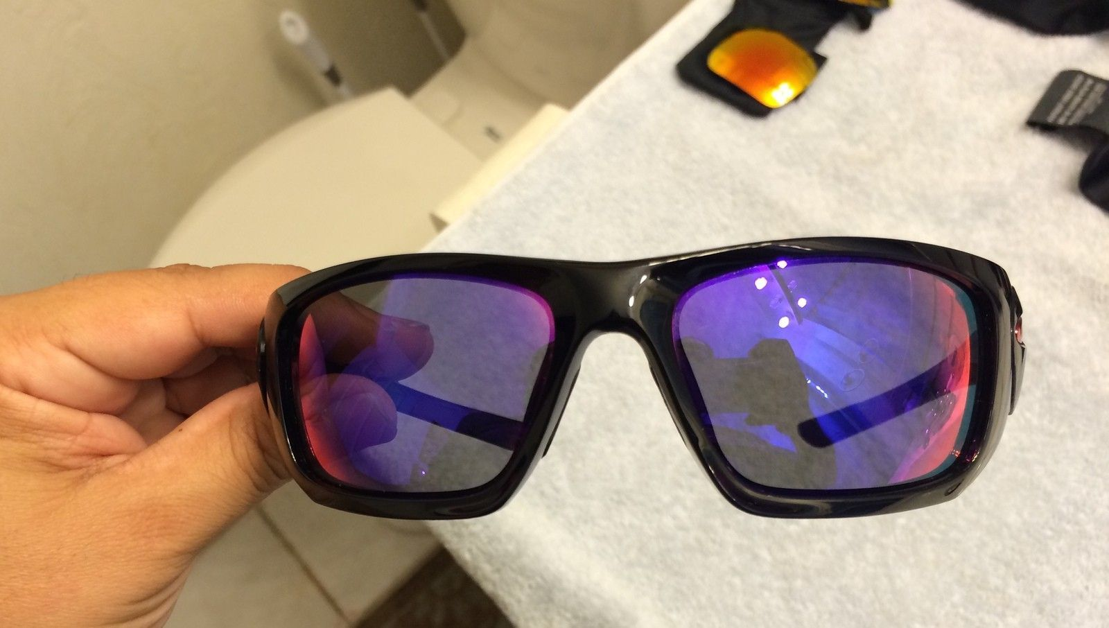Scalpel - 2 frames - great condition - under $80 Price Drop - 2015-09-03 14.58.35.jpg