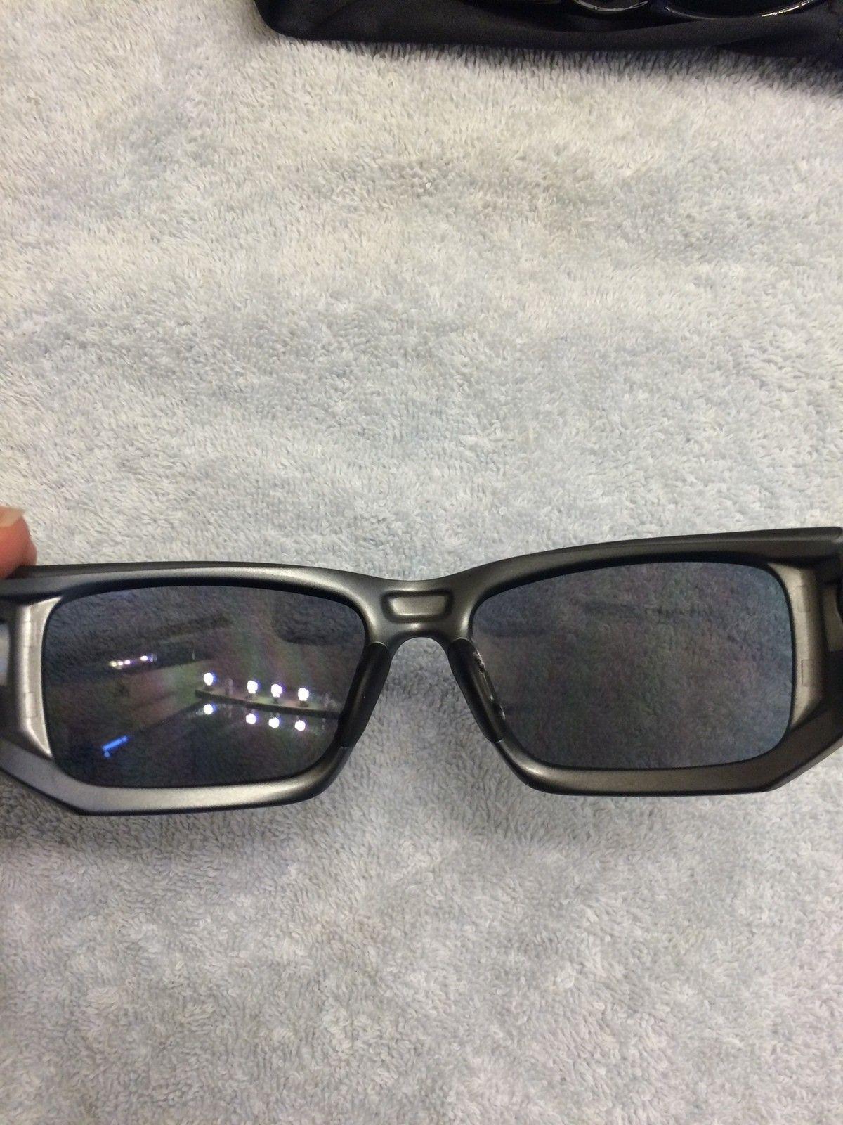 Scalpel - 2 frames - great condition - under $80 Price Drop - 2015-09-03 14.59.38.jpg
