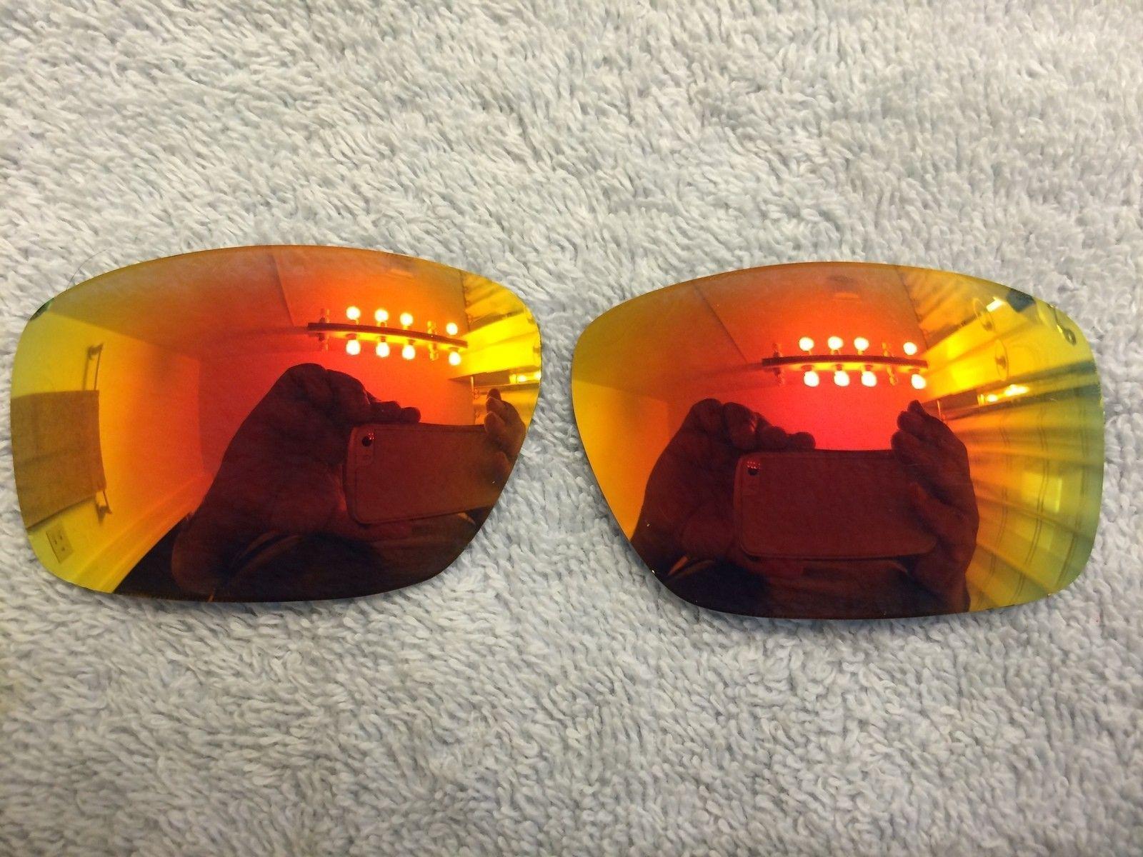 Scalpel - 2 frames - great condition - under $80 Price Drop - 2015-09-03 15.00.55.jpg